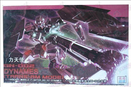 TT Forza Angelo Gundam Accessories00-32
