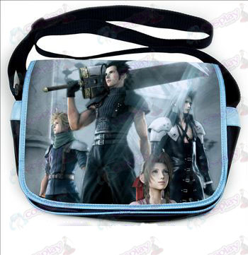 Final Fantasy Accessori bag 524 lotti di colori