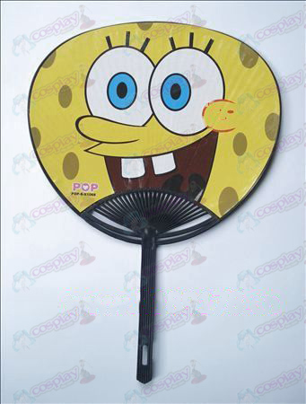 SpongeBob SquarePants Accessori ventilatore freddo