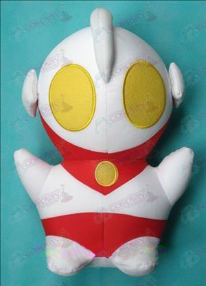 Ultraman Accessori peluche (piccolo) 22 * ​​チ 6 ㄴ 7 チ 6 ㄴ 732 centimetri