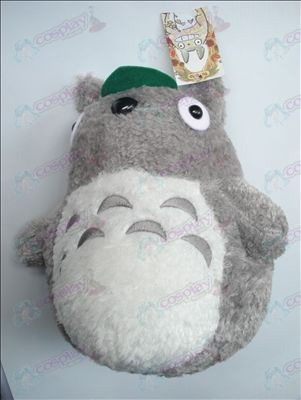 Il mio vicino Totoro Accessori Plush Doll (in)