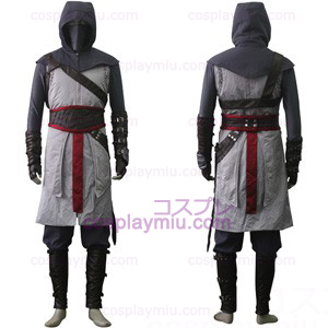 Assassino Assassins Creed