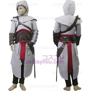 Assassin 's Creed Altair Bambini