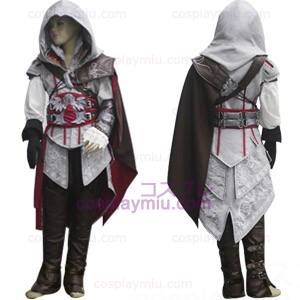 Assassin 's Creed II Ezio Bambini