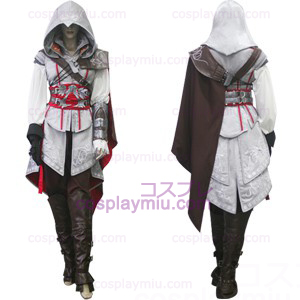 Assassin 's Creed II Ezio per le donne
