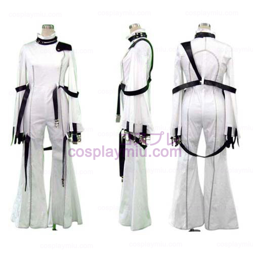 Code Geass Costumi cosplay ç.ç