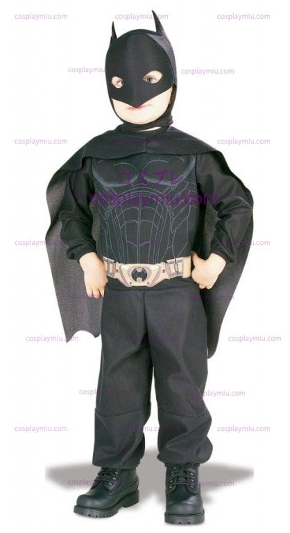 Dark Knight Costumi