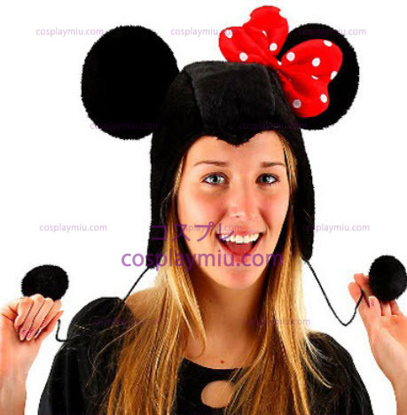 Minnie Mouse Cappelli