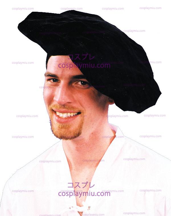 Rinascimento Cappelli