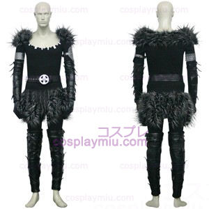 Death Note Ryuk Shinigami Ryuuku